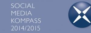 Social Media Kompass 2014